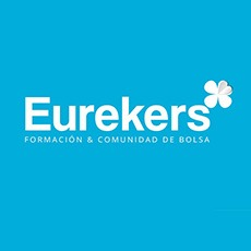 Eurekers Jose Antonio Madrigal