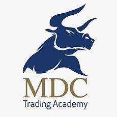 MDC Trading academy, curso de bolsa
