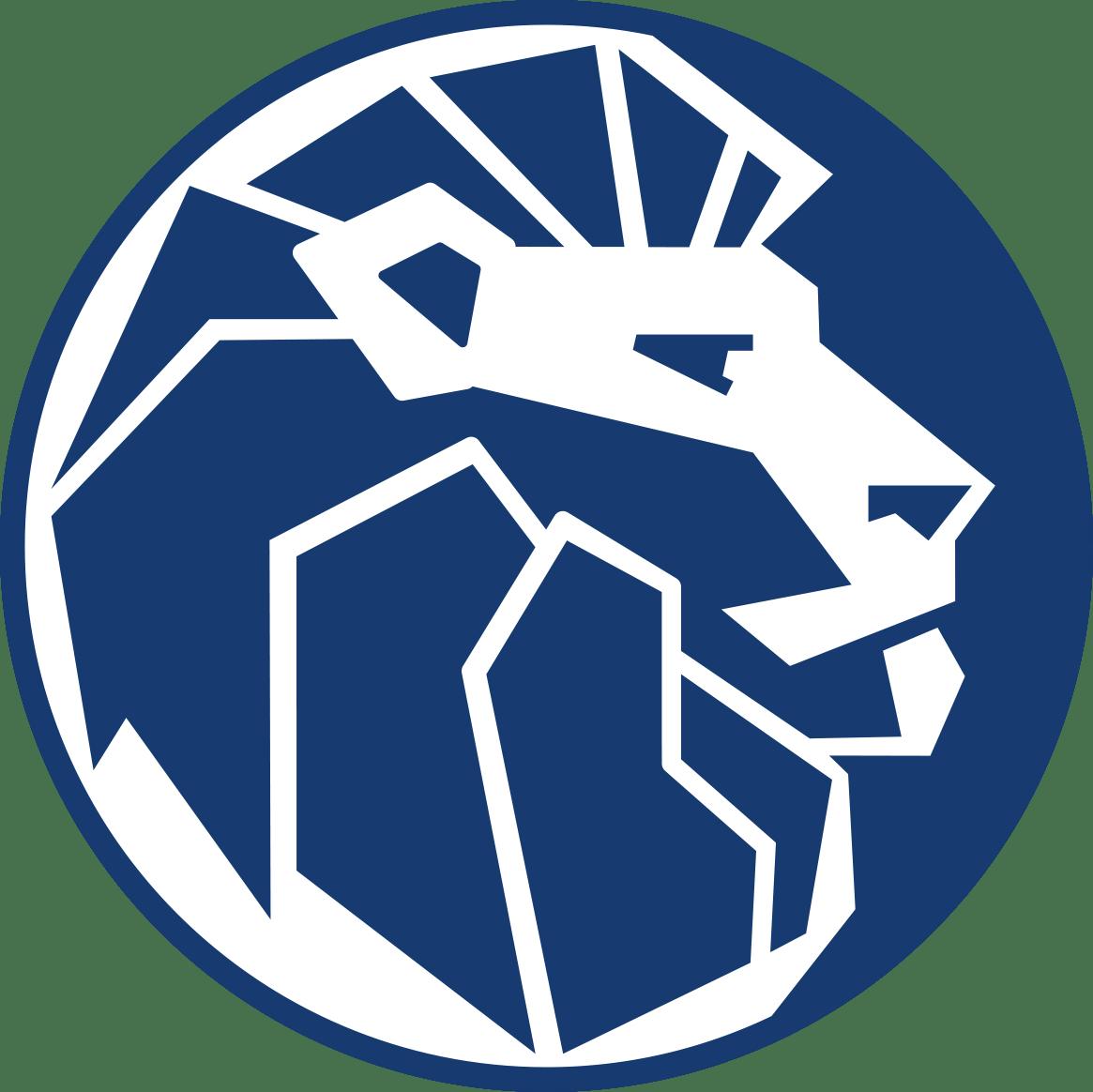 logo trading de futuros