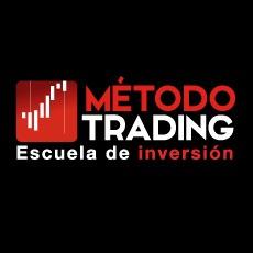 MÉTODO TRADING – ESCUELA DE INVERSIÓN