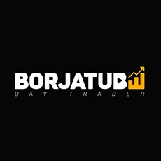 BORJATUBE DAY TRADER