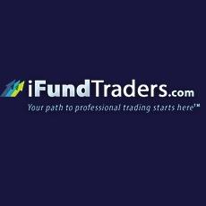 ifundtraders logo