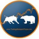 cursos de trading y bolsa para torpes de Francisca Serrano