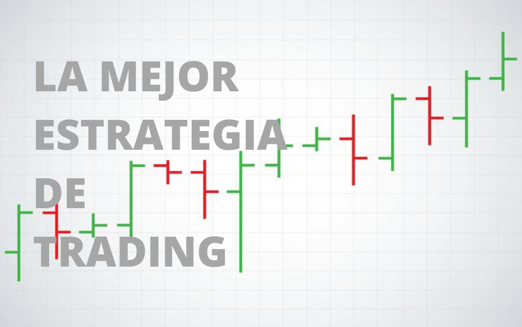 Estrategias de trading para traders ansiosos