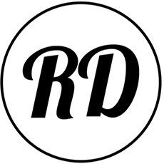 Logo de Rancho Dinero