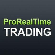 Logo de Prorealtime