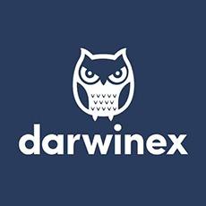 Darwinex un broker diseñado para el social trading