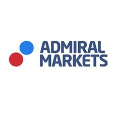 Admiral Markets es un broker inglés que destaca por sus principales productos: CFDs y Fórex. Cuenta con gran renombre por sus bajos spreads.