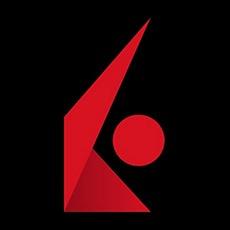 Interactive Brokers es un corredor norteamericano que cuenta con reconocimiento internacional por su seriedad y fiabilidad.