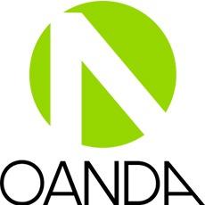 Oanda es un broker online de CFDs y Forex muy usado y que tiene una gran acogida en la comunidad de traders. Descubre más cosas sobre él aquí.