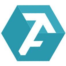ATAS es una de las referencias en lo que se refiere a Order Flow. No obstante, tiene una curva de aprendizaje larga y está enfocada a estrategias intradía.